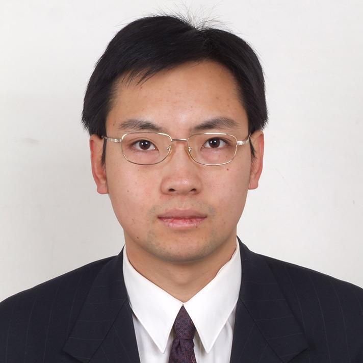 Chang Yuan