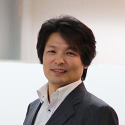 Hirokazu Ichikawa