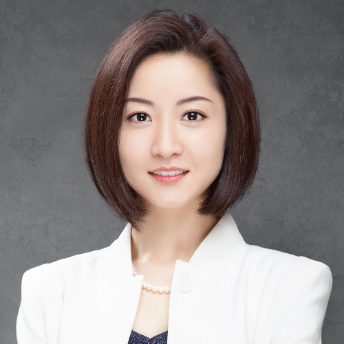 Jewel Li