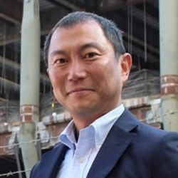 Hiroto Sato
