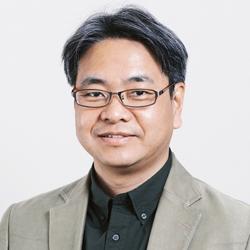 Takashi Nishikawa