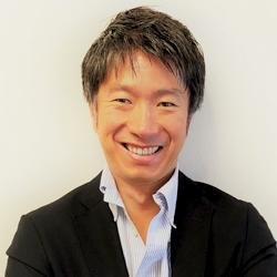 Tsuchikawa Teppei