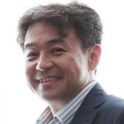 Ryoichi Togashi