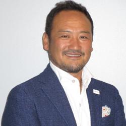 Hayato Koeda