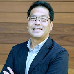 Yasu Kawashima
