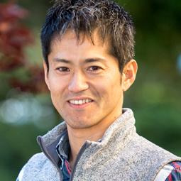Akinori Koto