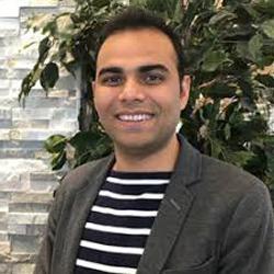 Mayank Shiromani