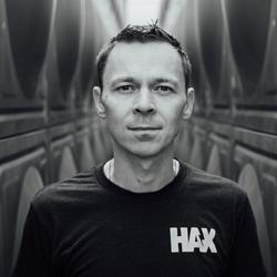 Cyril Ebrsweiler