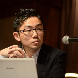 Michio Matsuura