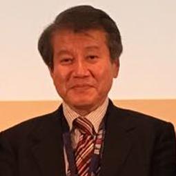 YukioTakeyari
