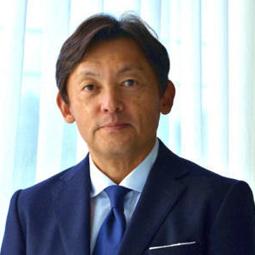 Tadashi Takiguchi