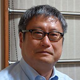 Tsuyoshi Hoshina