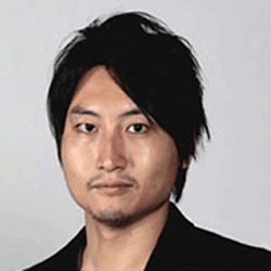 斉藤 晃一