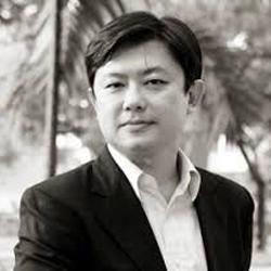 Kuo-Yi Lim