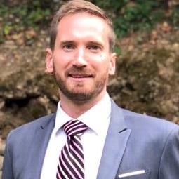 Ryan MacArthur