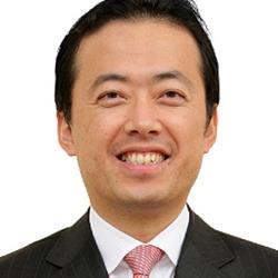 松田 憲幸