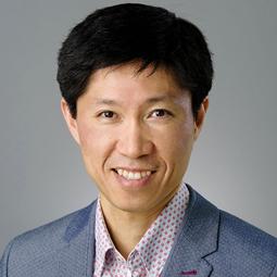 Yasuyuki Kohaya