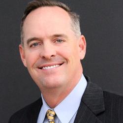 Todd Thomas