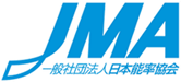 JMA 一般社団法人日本能率協会