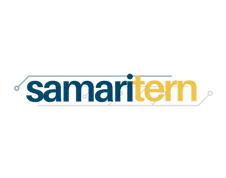 Samaritern