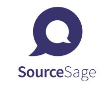 SourceSage