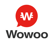 Wowoo Pte.Ltd.