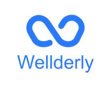 Wellderly