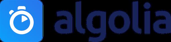 Algolia