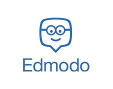 Edmodo