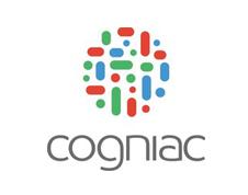 Cogniac.co