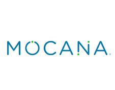 Mocana