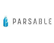 Parsable