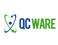 QC Ware