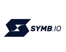 Symbio Robotics