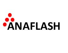 ANAFLASH