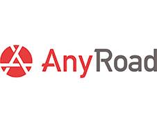 Anyroad