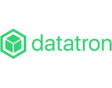 Datatron
