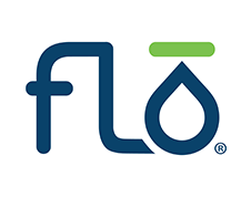 Flo Technologies, Inc.