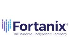 Fortanix