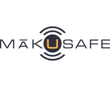 MakuSafe