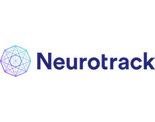 Neurotrack
