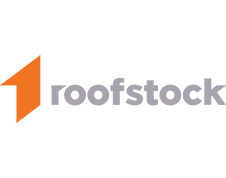 Roofstock