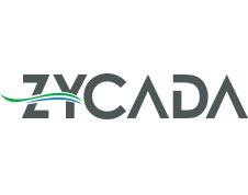 Zycada
