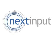 Next Input