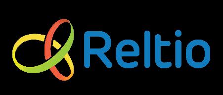 Reltio Inc.