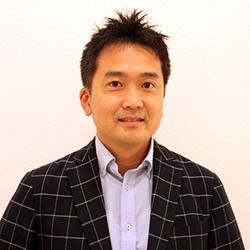 Tomohiro Uchida