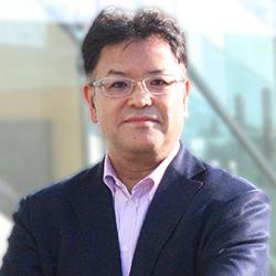 Masa Kinoshita