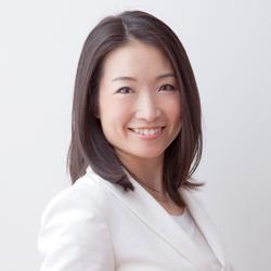 Eriko Sekiya