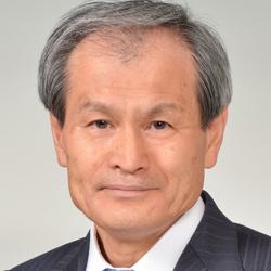 Masatoshi Matsuzaki