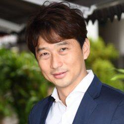 Choon-Peng Ng